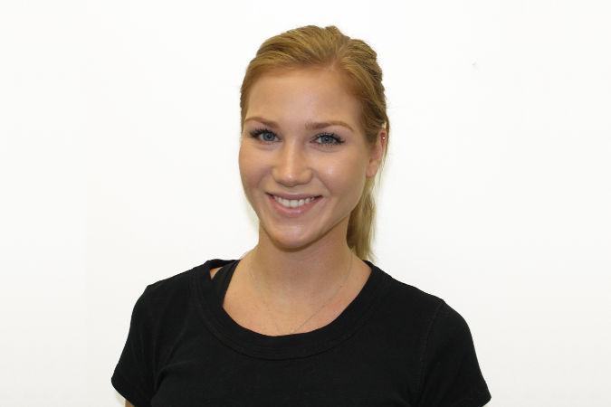Katharina Buschhüter